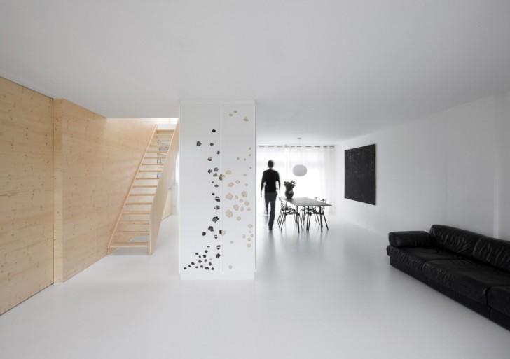 Home 07 / i29 interior architects