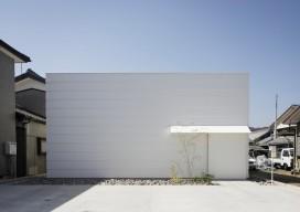 Light House / mA-style Architects
