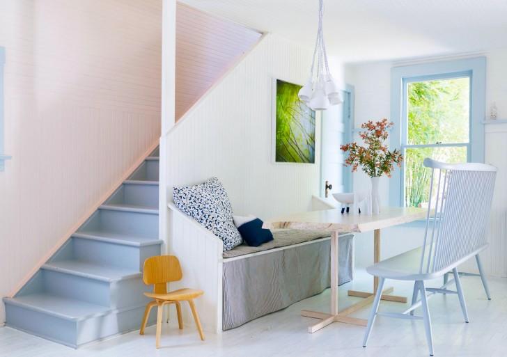 Los Feliz Guest House / Alexandra Angle