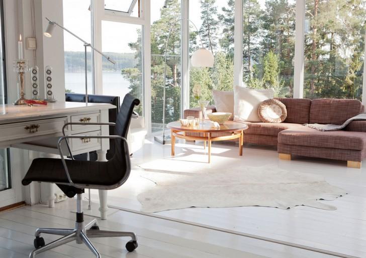 Nesodden Home / Robert Kristiansen