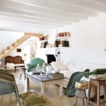 Old Mallorcan farmhouse Renovation by Maria Jose Calonje at IDEASGN 14