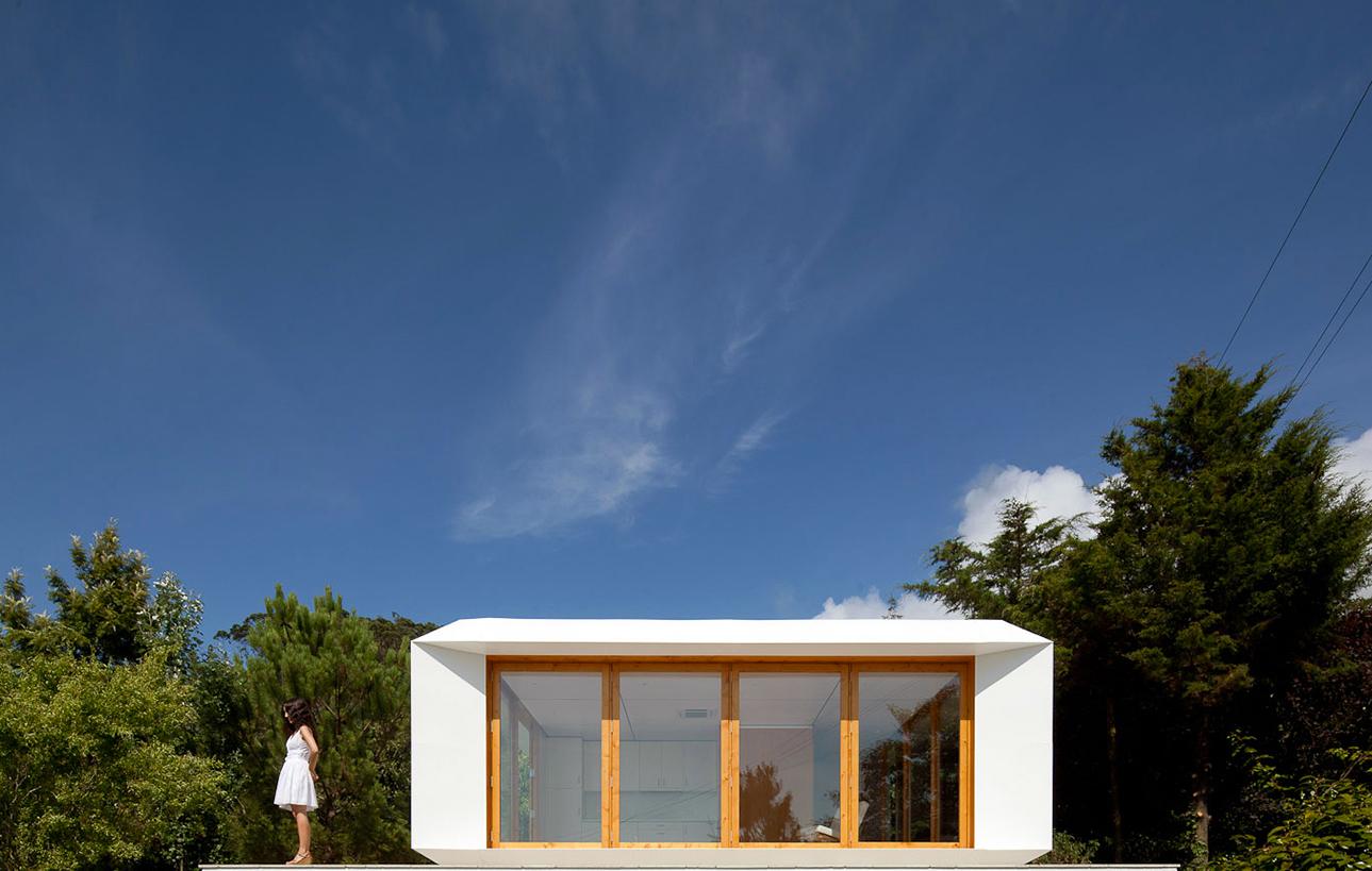 tiny house ideasgn