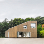 WFH House by Arcgency for worldFLEXhome