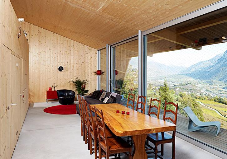 chief architect interior designer 9 0 free download - Chief Architect Interiors Torrent