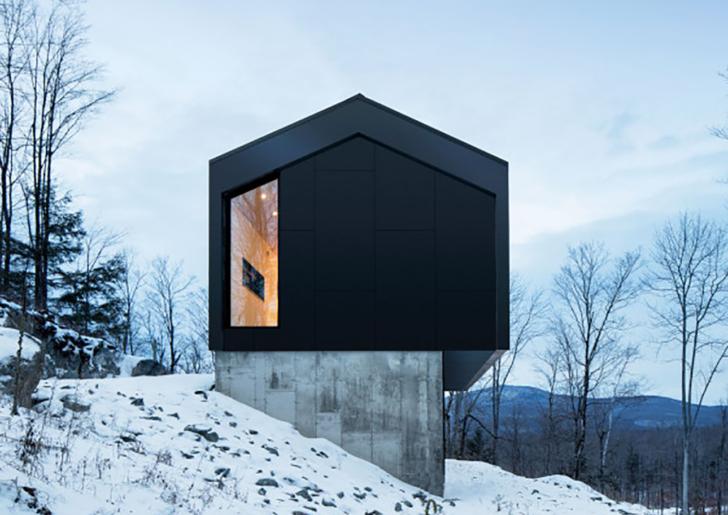 Ideasgn Inspire To Create Architecture Interior Art