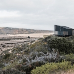 Slope House ideas / Capilla Chile by whalearchitecture