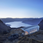 3D-Printed House ideas / AMIE by SOM