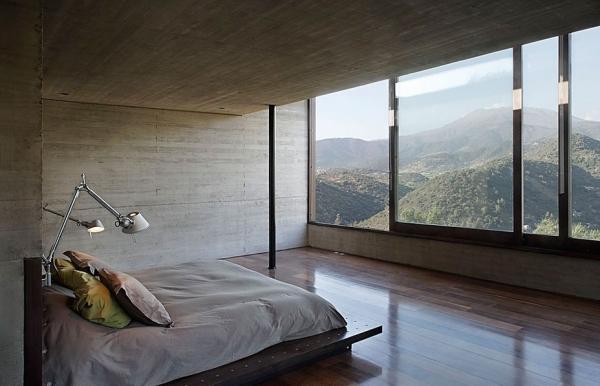 Casa Farellones by Max Nunez Arquitectos 6