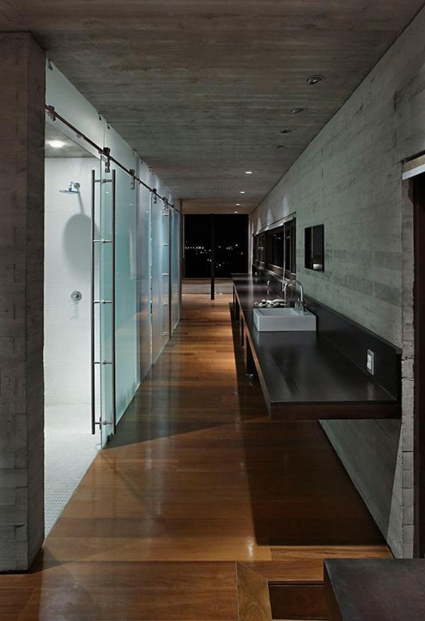Casa Farellones by Max Nunez Arquitectos 7