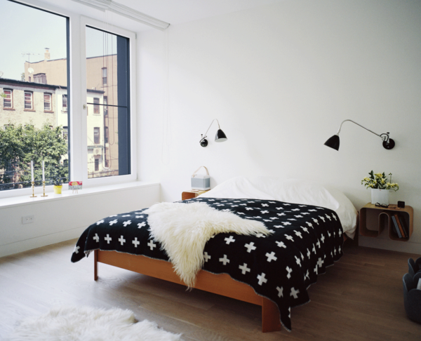 brooklyn-town-house-renovation-ideas-scandinavian-4