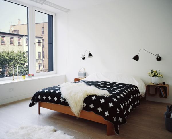 brooklyn-town-house-renovation-ideas-scandinavian-4