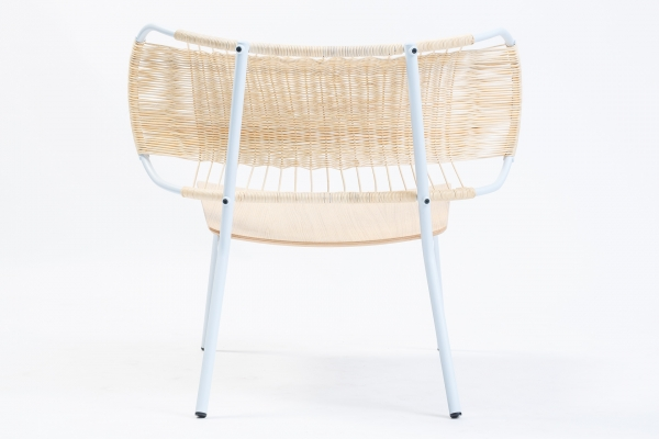 rattan-ideas-weaved-seats-by-efi-ganor-2