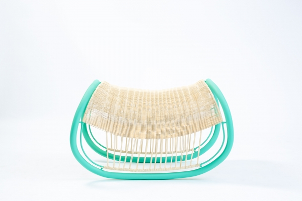 rattan-ideas-weaved-seats-by-efi-ganor-3