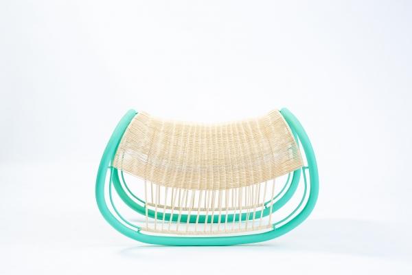 rattan-ideas-weaved-seats-by-efi-ganor-3
