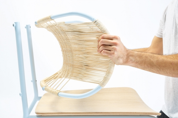 rattan-ideas-weaved-seats-by-efi-ganor-4