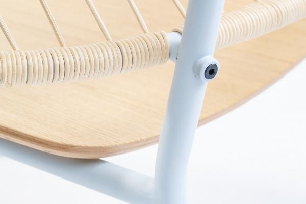 rattan-ideas-weaved-seats-by-efi-ganor-5