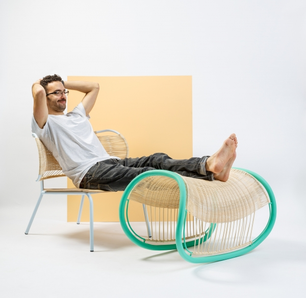 rattan-ideas-weaved-seats-by-efi-ganor-7