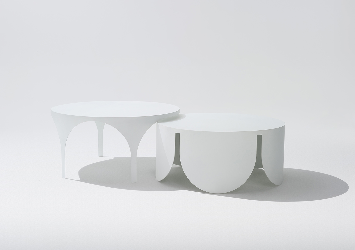 muji coffee table images dining room interesting image of