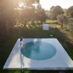Casa em Afife by Guilherme Machado Vaz